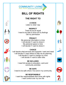 Bill of Rights_1