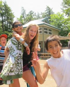 camp ekon July 2015 048