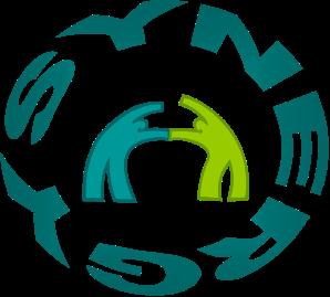 Synergy Final Logo