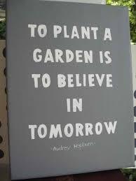 garden quote 2