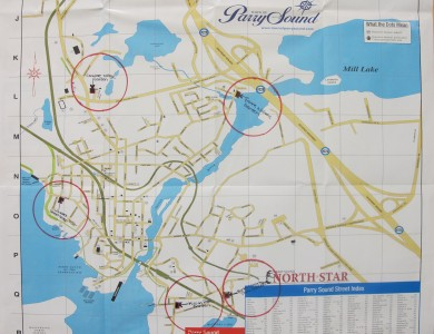 map of community gardens 003